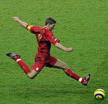 220px-Liverpool_footballer_Steven_Gerrard[1]